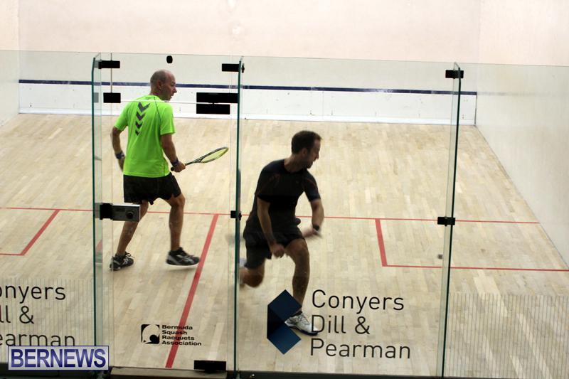Team-Squash-Tournament-Bermuda-September-2015-4