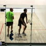 Team Squash Tournament Bermuda September 2015 (5)