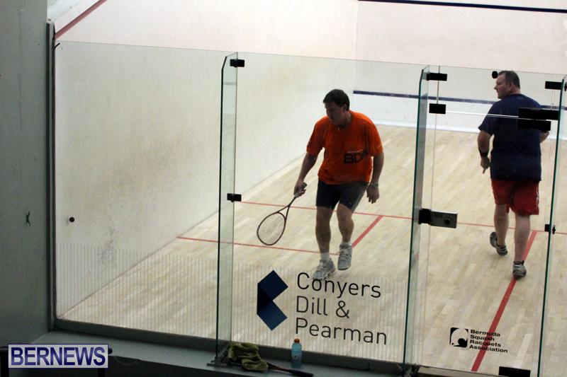 Team-Squash-Tournament-Bermuda-September-2015-6
