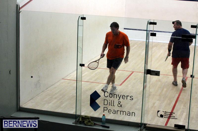 Team-Squash-Tournament-Bermuda-September-2015-7
