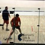 Team Squash Tournament Bermuda September 2015 (8)