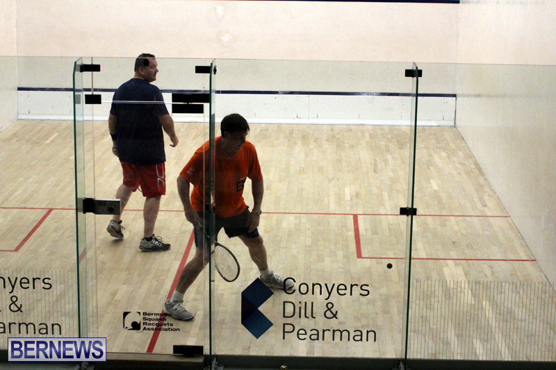 Team-Squash-Tournament-Bermuda-September-2015-8