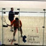 Team Squash Tournament Bermuda September 2015 (9)