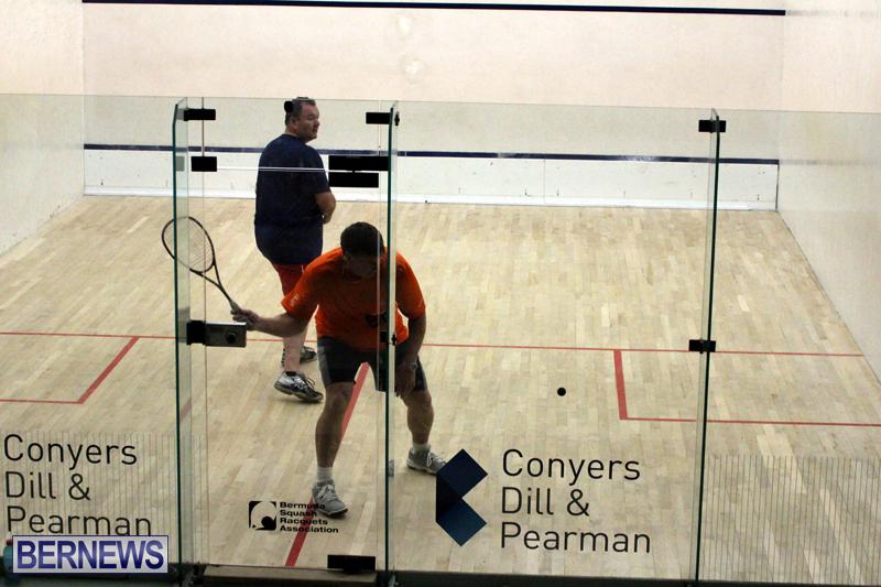 Team-Squash-Tournament-Bermuda-September-2015-9