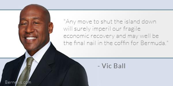 Vic Ball 1509 2a