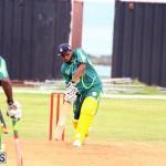 Weekend Cricket Bermuda September 20 2015 (10)