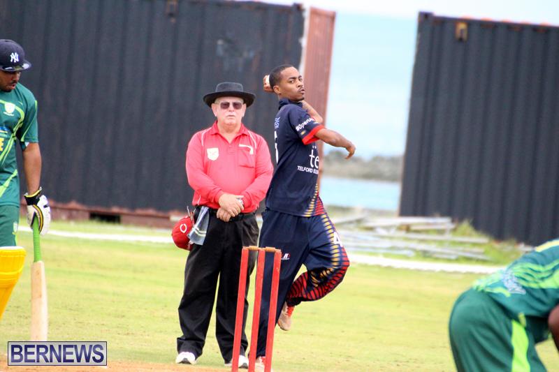 Weekend-Cricket-Bermuda-September-20-2015-11