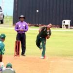 Weekend Cricket Bermuda September 20 2015 (12)