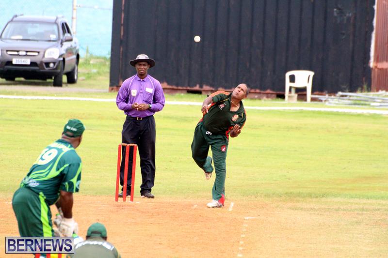 Weekend-Cricket-Bermuda-September-20-2015-12