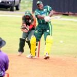 Weekend Cricket Bermuda September 20 2015 (13)