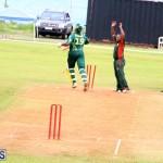 Weekend Cricket Bermuda September 20 2015 (15)