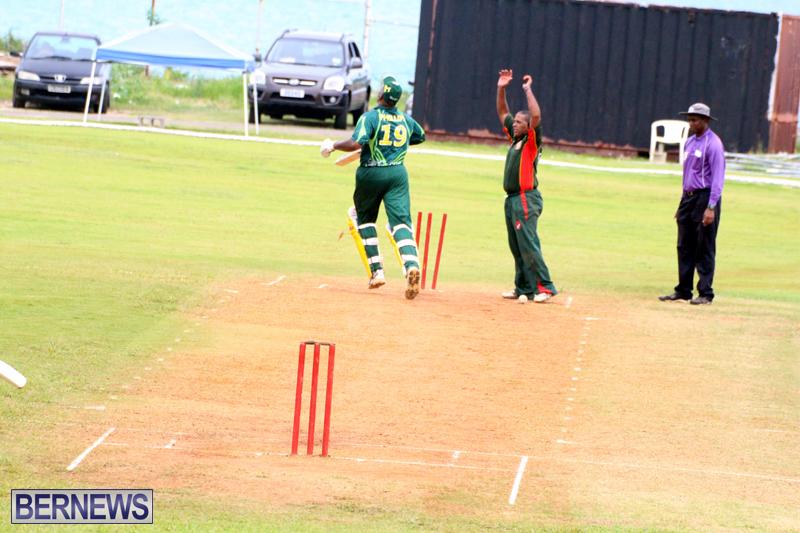 Weekend-Cricket-Bermuda-September-20-2015-15