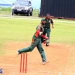 Weekend Cricket Bermuda September 20 2015 (16)