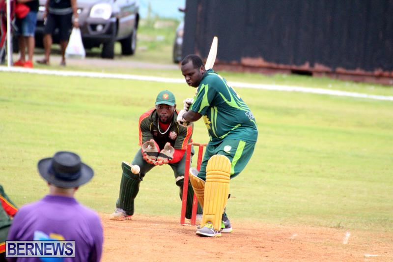 Weekend-Cricket-Bermuda-September-20-2015-17