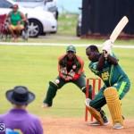 Weekend Cricket Bermuda September 20 2015 (18)
