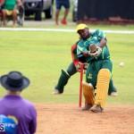 Weekend Cricket Bermuda September 20 2015 (19)