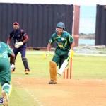 Weekend Cricket Bermuda September 20 2015 (2)
