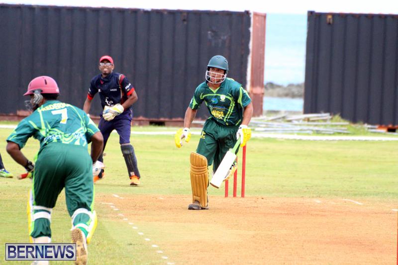 Weekend-Cricket-Bermuda-September-20-2015-2