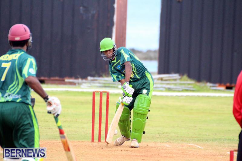 Weekend-Cricket-Bermuda-September-20-2015-4