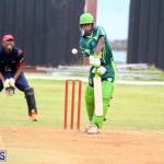 Weekend Cricket Bermuda September 20 2015 (6)