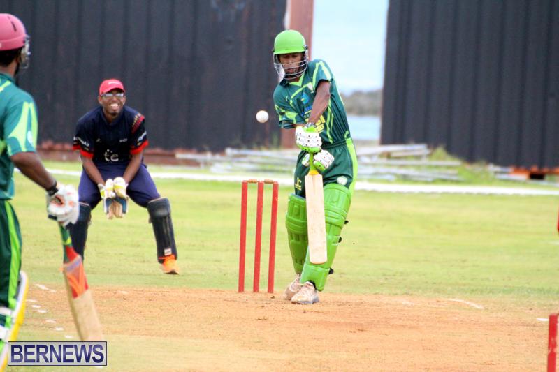 Weekend-Cricket-Bermuda-September-20-2015-6