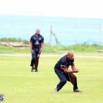 Weekend Cricket Bermuda September 20 2015 (7)