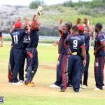 Weekend Cricket Bermuda September 20 2015 (8)