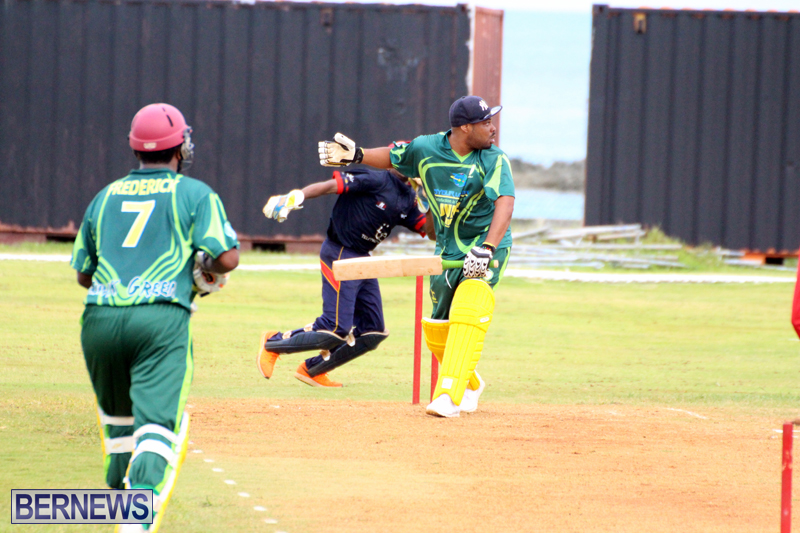 Weekend-Cricket-Bermuda-September-20-2015-9