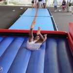 Youth Sports Expo Held At Sports Centre Bermuda September 2015 (100)