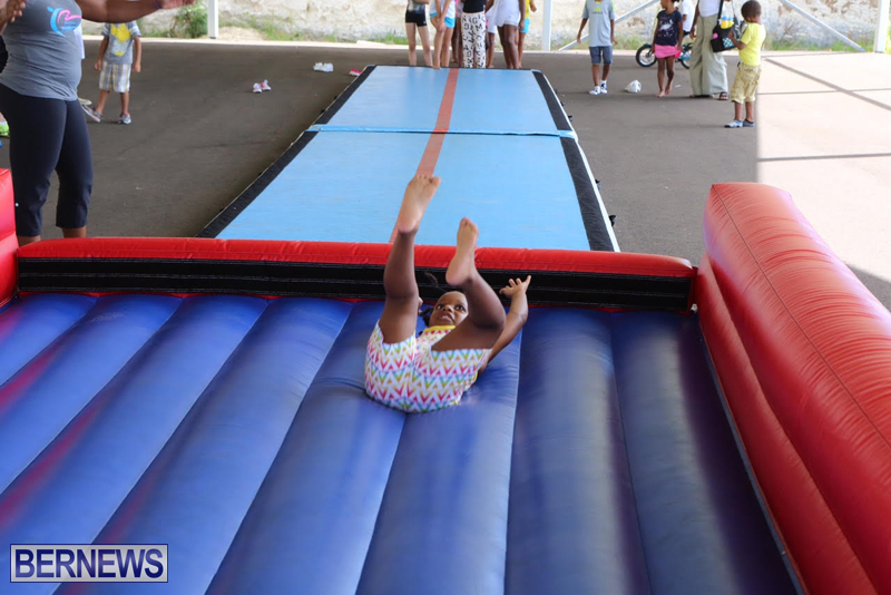 Youth-Sports-Expo-Held-At-Sports-Centre-Bermuda-September-2015-100
