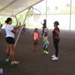 Youth Sports Expo Held At Sports Centre Bermuda September 2015 (102)