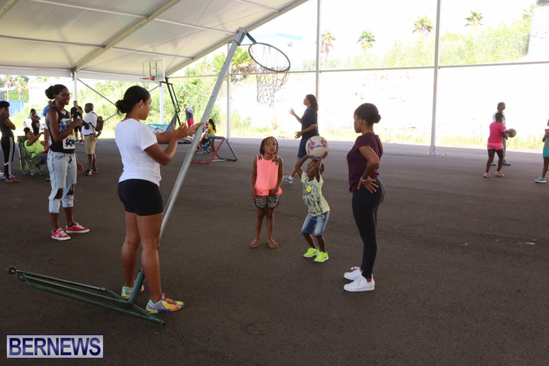 Youth-Sports-Expo-Held-At-Sports-Centre-Bermuda-September-2015-102
