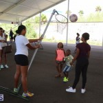 Youth Sports Expo Held At Sports Centre Bermuda September 2015 (103)
