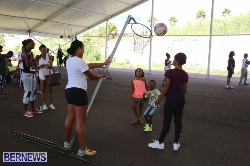 Youth-Sports-Expo-Held-At-Sports-Centre-Bermuda-September-2015-103