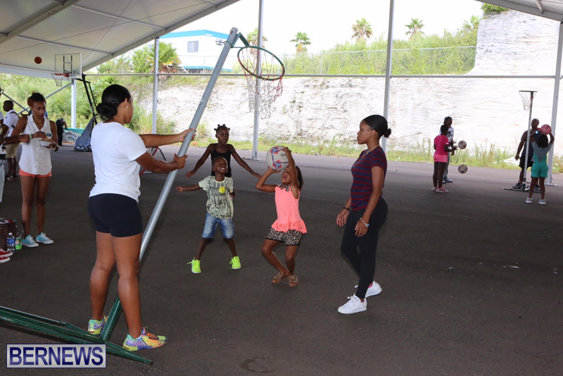 Youth-Sports-Expo-Held-At-Sports-Centre-Bermuda-September-2015-104