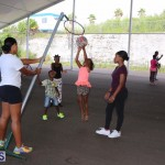 Youth Sports Expo Held At Sports Centre Bermuda September 2015 (105)
