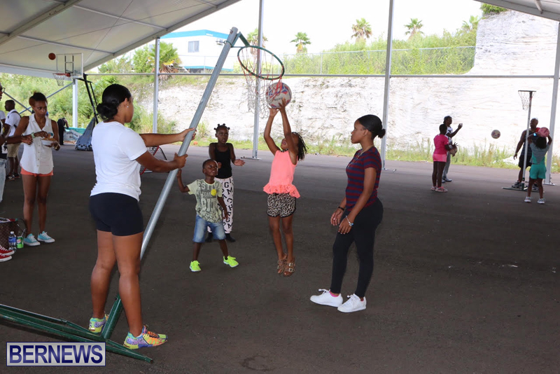 Youth-Sports-Expo-Held-At-Sports-Centre-Bermuda-September-2015-105