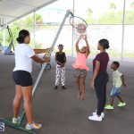 Youth Sports Expo Held At Sports Centre Bermuda September 2015 (106)
