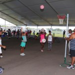 Youth Sports Expo Held At Sports Centre Bermuda September 2015 (108)