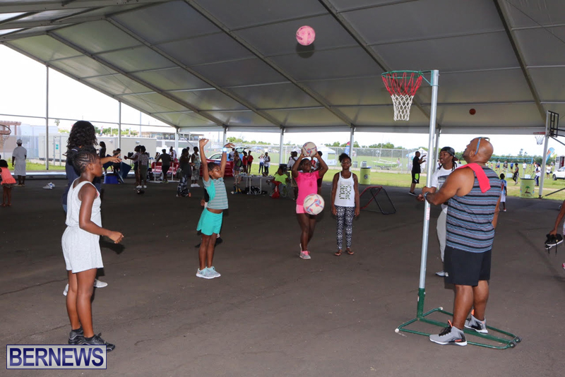 Youth-Sports-Expo-Held-At-Sports-Centre-Bermuda-September-2015-108