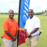 Youth Sports Expo Held At Sports Centre Bermuda September 2015 (109)