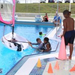 Youth Sports Expo Held At Sports Centre Bermuda September 2015 (118)