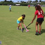 Youth Sports Expo Held At Sports Centre Bermuda September 2015 (119)