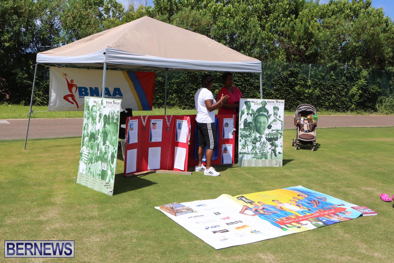 Youth-Sports-Expo-Held-At-Sports-Centre-Bermuda-September-2015-12