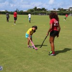 Youth Sports Expo Held At Sports Centre Bermuda September 2015 (120)