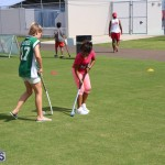 Youth Sports Expo Held At Sports Centre Bermuda September 2015 (121)