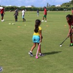 Youth Sports Expo Held At Sports Centre Bermuda September 2015 (122)