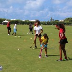 Youth Sports Expo Held At Sports Centre Bermuda September 2015 (123)