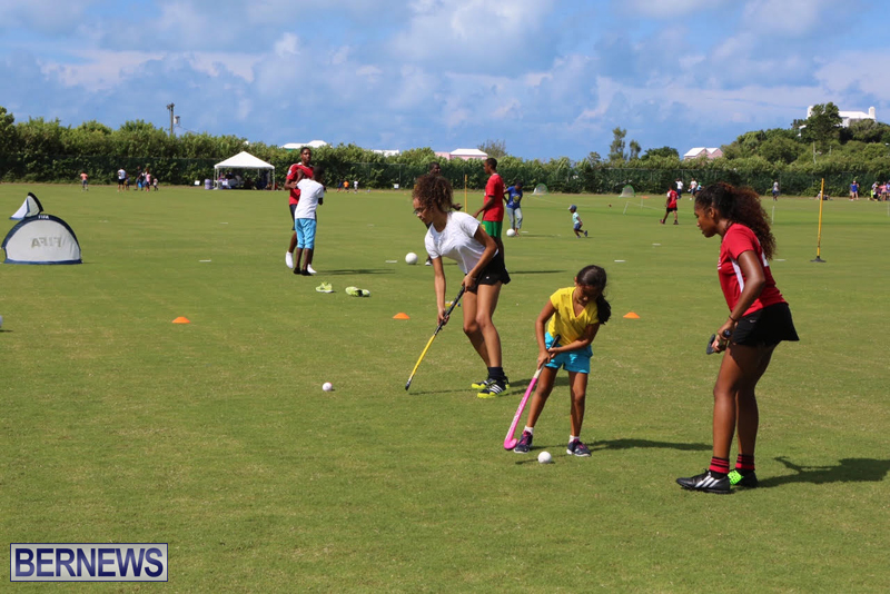 Youth-Sports-Expo-Held-At-Sports-Centre-Bermuda-September-2015-124
