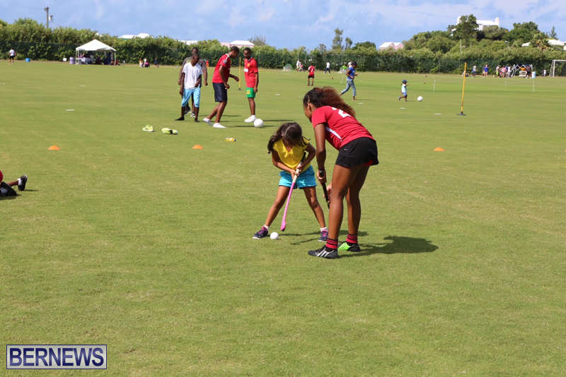 Youth-Sports-Expo-Held-At-Sports-Centre-Bermuda-September-2015-126